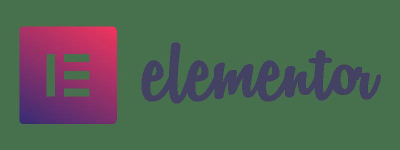 ElementorLogo_800X300