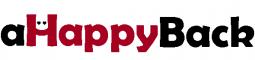 ahappyback-logo