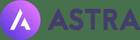 astra-theme-logo